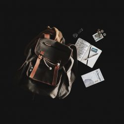 Packing Essentials for the Intentional Traveler