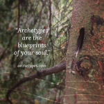 Who Are You? Discover Your Archetypes (+ a quiz!)