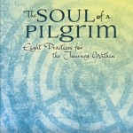 "Journey Book Club Discussion: ""The Soul of a Pilgrim"" (+ a special guest!)"