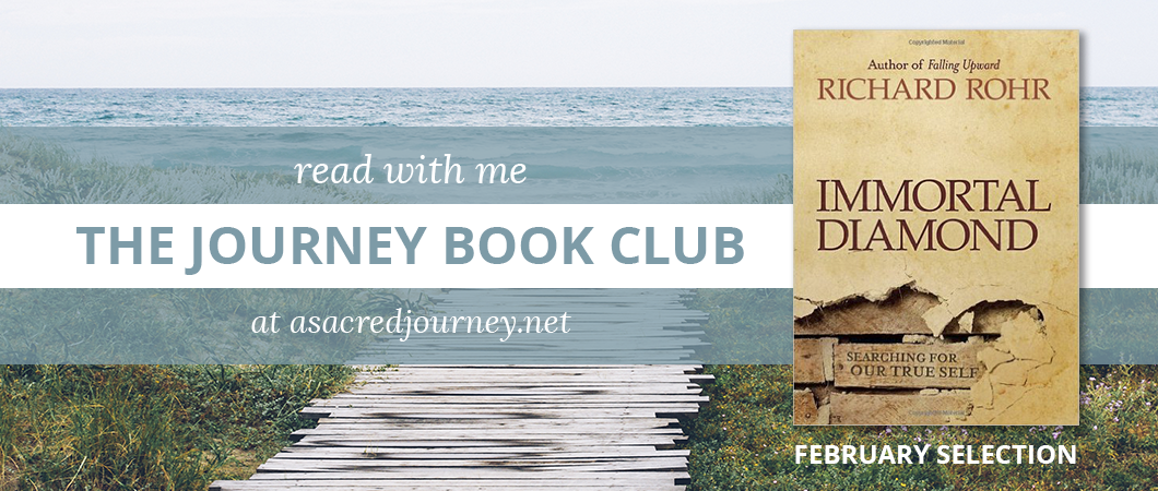 The Journey Book Club