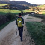 How I Found Healing and a Lost Part of Myself on the Camino