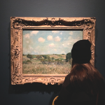 5 Things Impressionism Can Teach Us about the Spiritual Journey