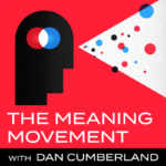 All about Sabbaticals on The Meaning Movement Podcast