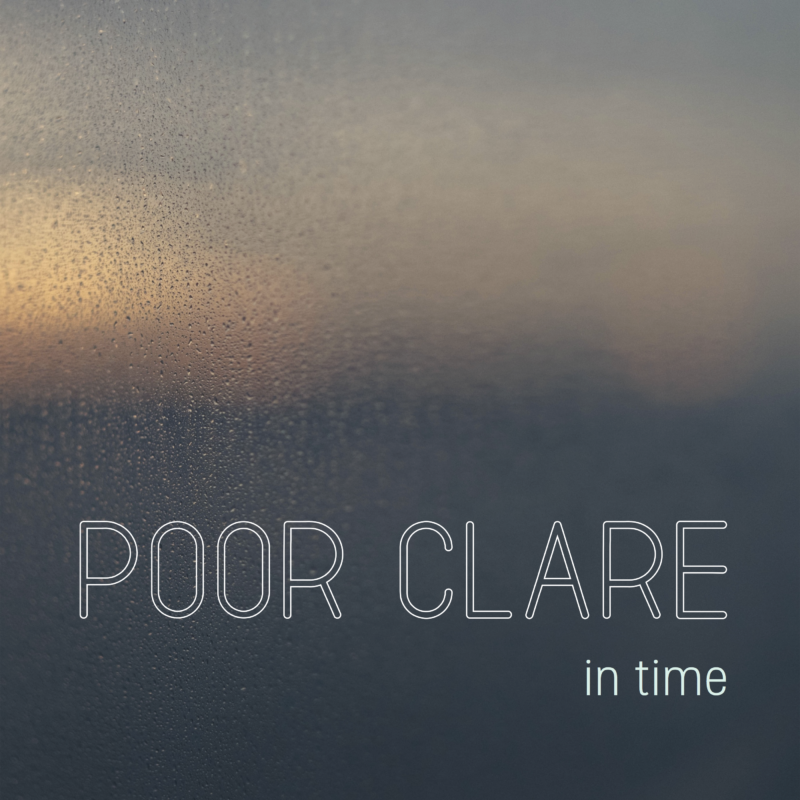 in-time-front-1-800x800