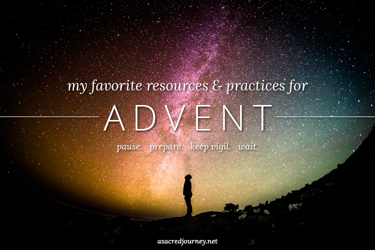 advent-resources
