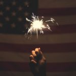 5 Ways Spiritual Practices Can Help You Vote