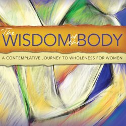 Wisdom of the Body: An Interview with Christine Valters Paintner + a Giveaway!