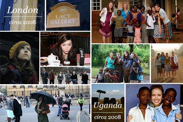 London-Uganda-2008