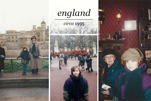 england-1995