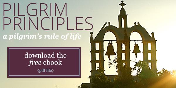 pilgrim-principles-banner