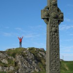 Celtic Spirituality: An Interview with Tom Cashman