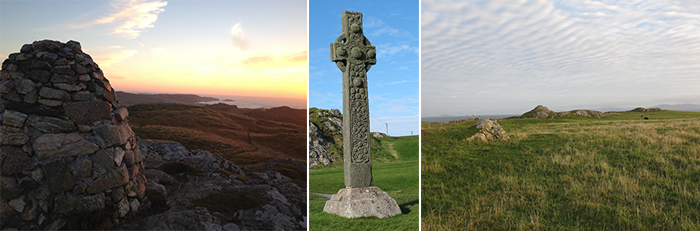 celtic-spirituality