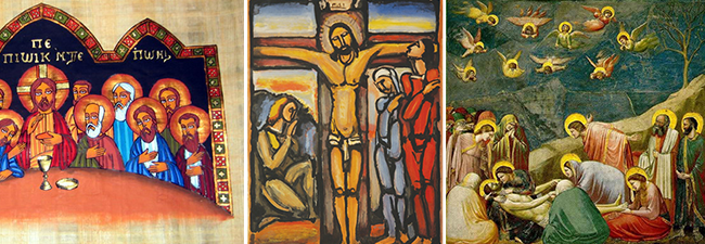 holy-week-images
