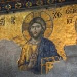 Finding Pilgrimage All Around Us (+ a FREE ebook)