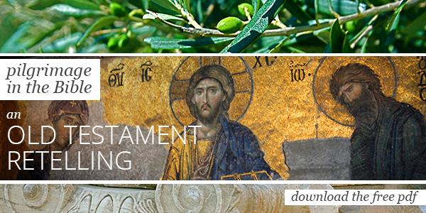 old-testament-retelling-downlaod