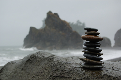 rock-stack-2