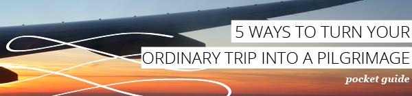 trip-pilgrimage-banner