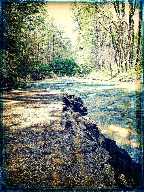 pathriver1