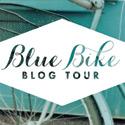 bluebikeblogtour