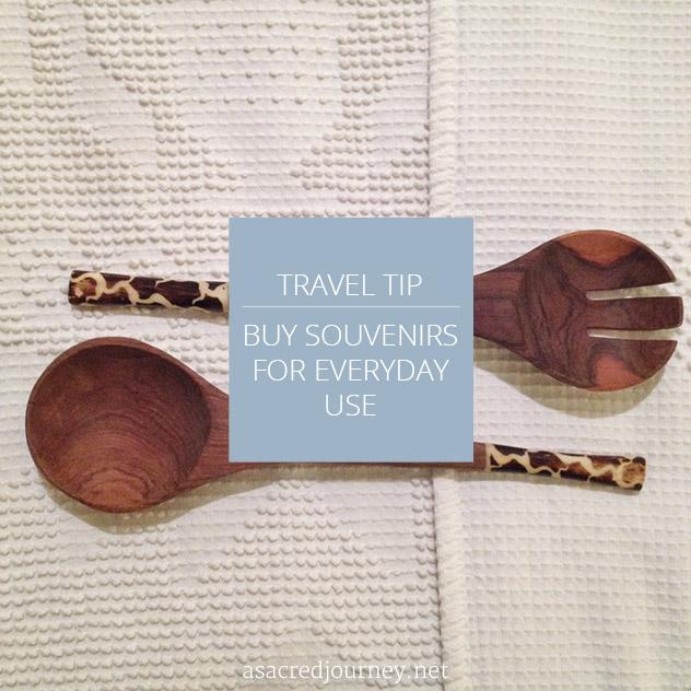 everyday-souvenirs