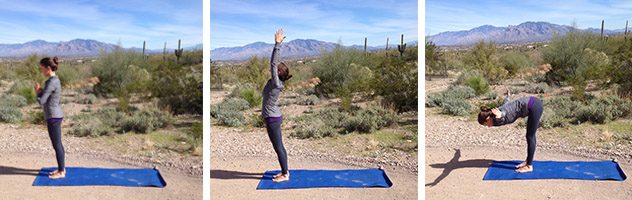 travel-yoga-1