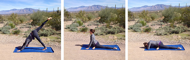 travel-yoga-14