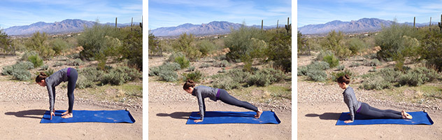 travel-yoga-2