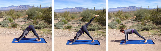 travel-yoga-3