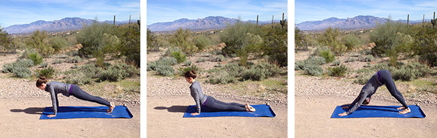 travel-yoga-8