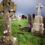 Photo Album: Pilgrimage to the Sacred Edge of Ireland