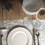 A New Way to Express Gratitude at the Thanksgiving Table
