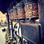 Mindful Travel: Journey to Nepal