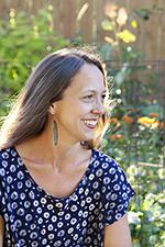 Gretchen Champoux
