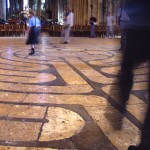 3 Ways to Make Your Own Labyrinth