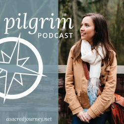 Welcome to the Pilgrim Podcast: An Introduction