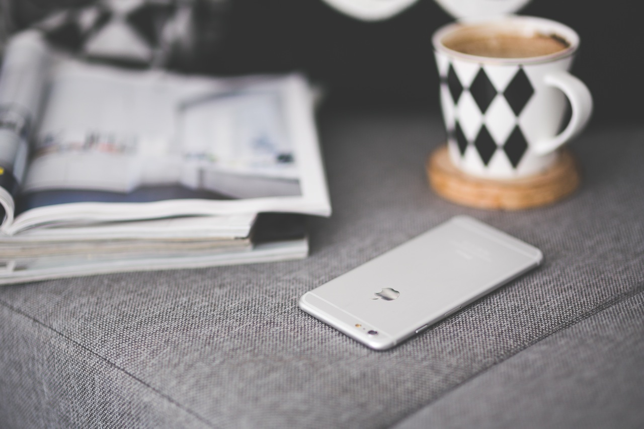 coffee-mug-apple-iphone