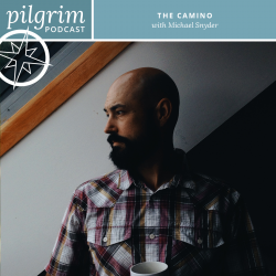 S2:E7   The Camino with Michael Snyder